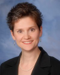 Dr. Vicki Houck - Endodontists in Westerville, OH