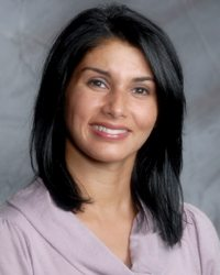 Dr. Saadia Bukhari - Endodontists in Westerville, OH